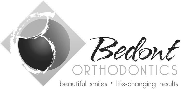 Bedont Orthodontics logo