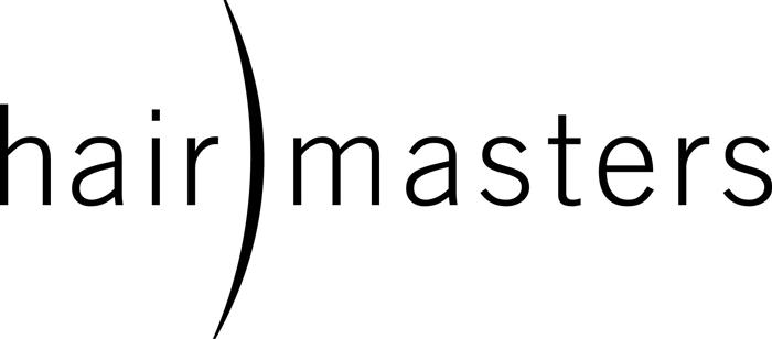 Hair Masters logo